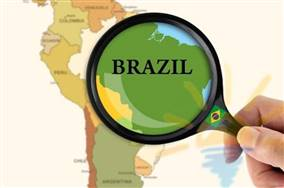 The Right  Way For Foreigners To Invest In Brazil Real Estate